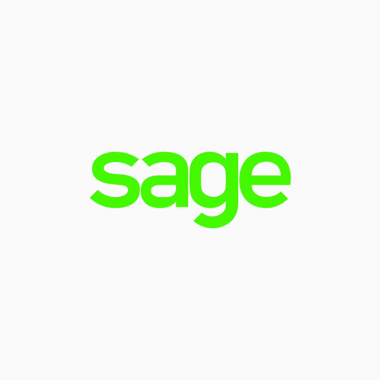 WHS9085-Sage