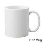 https://www.print2go.com/images/products_gallery_images/11oz_mug_thumb.jpg