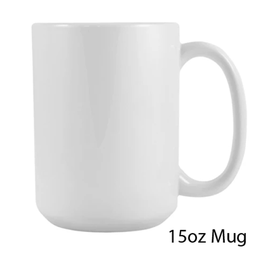 https://www.print2go.com/images/products_gallery_images/15oz_mug.jpg