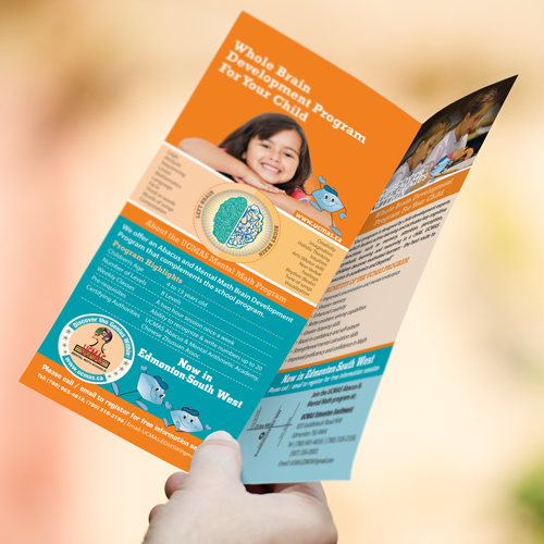 https://www.print2go.com/images/products_gallery_images/Brochure70.jpg