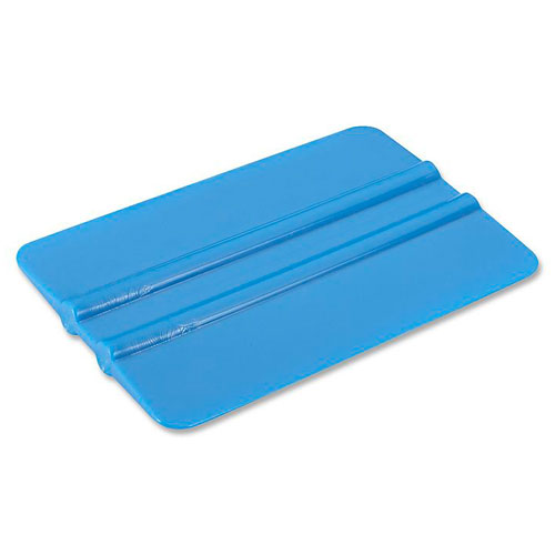 https://www.print2go.com/images/products_gallery_images/Squeegee.jpg