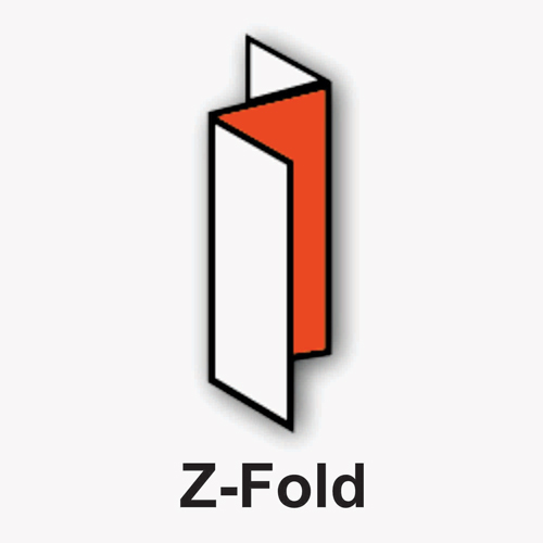 https://www.print2go.com/images/products_gallery_images/Z-fold11.jpg