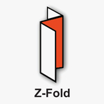 https://www.print2go.com/images/products_gallery_images/Z-fold11_thumb.jpg