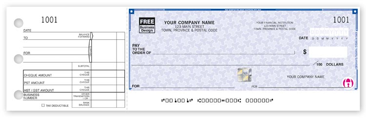https://www.print2go.com/images/products_gallery_images/_WHS438_1_per_page_High_Security_Cheques52.jpg