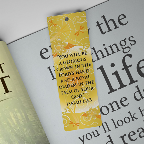 https://www.print2go.com/images/products_gallery_images/bookmark.jpg