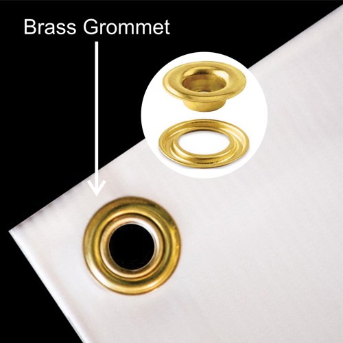 https://www.print2go.com/images/products_gallery_images/brass_04595803202006.jpg