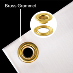 https://www.print2go.com/images/products_gallery_images/brass_thumb_04595803202006.jpg