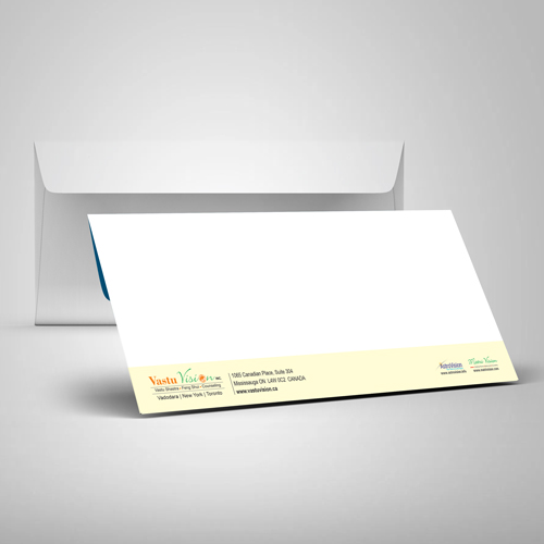 https://www.print2go.com/images/products_gallery_images/envelop50.jpg