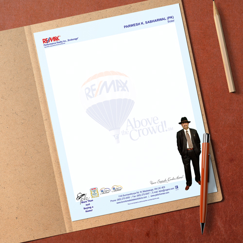 https://www.print2go.com/images/products_gallery_images/letterhead1.jpg