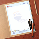 https://www.print2go.com/images/products_gallery_images/letterhead1_thumb.jpg