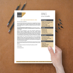 https://www.print2go.com/images/products_gallery_images/letterhead20_thumb.jpg