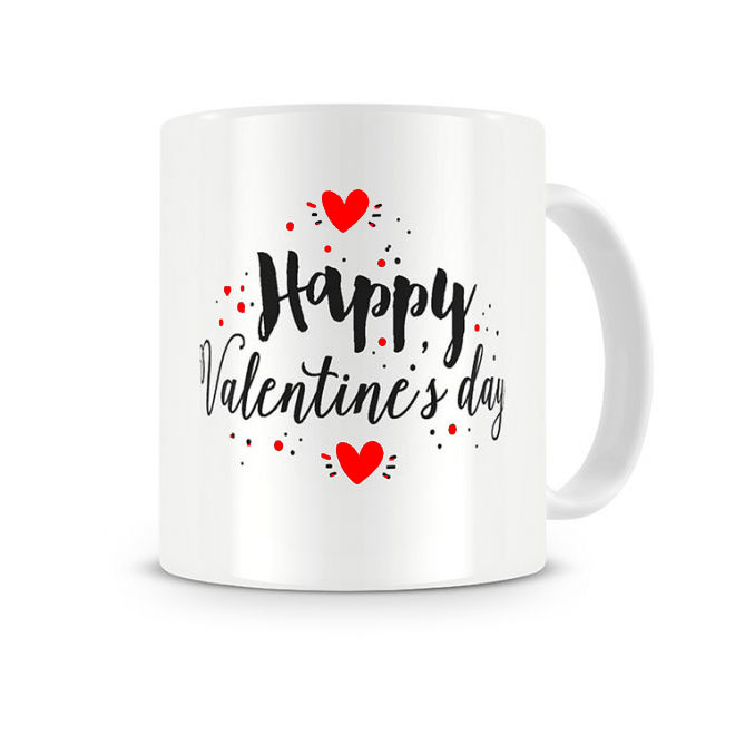 https://www.print2go.com/images/products_gallery_images/mug.jpg