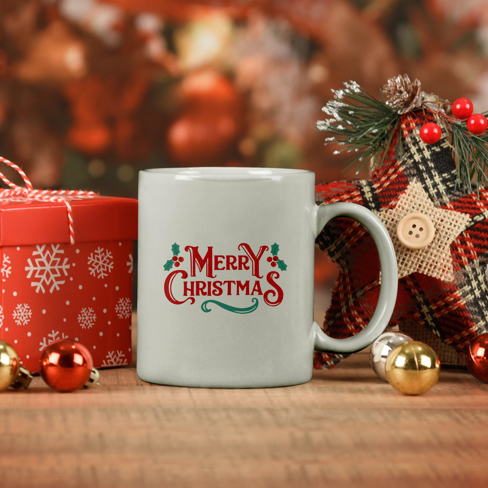 https://www.print2go.com/images/products_gallery_images/mug_2020.jpg