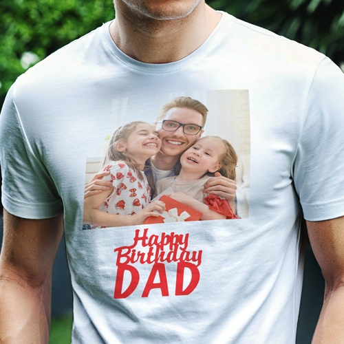 https://www.print2go.com/images/products_gallery_images/photo_tshirt.jpg