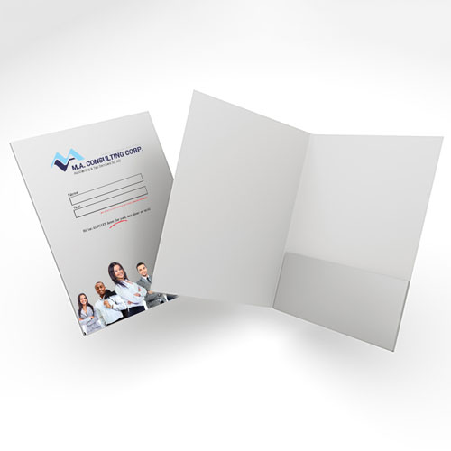 https://www.print2go.com/images/products_gallery_images/pocket.jpg