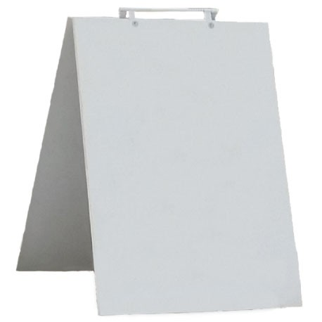 https://www.print2go.com/images/products_gallery_images/sandwich-board.jpg