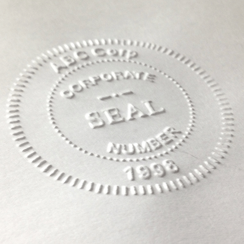 https://www.print2go.com/images/products_gallery_images/seal_image.png