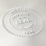 https://www.print2go.com/images/products_gallery_images/seal_image_thumb.png