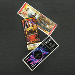 https://www.print2go.com/images/products_gallery_images/ticket_thumb.jpg