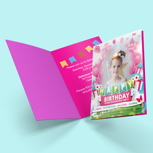 https://www.print2go.com/images/products_gallery_images/virthday_3.jpg