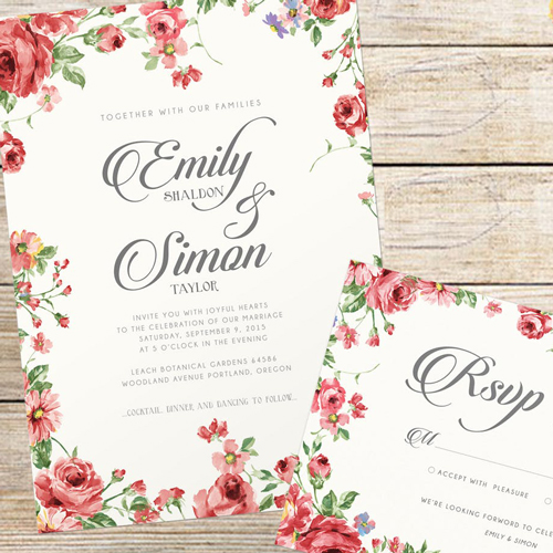 https://www.print2go.com/images/products_gallery_images/wedding82.jpg