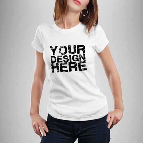 https://www.print2go.com/images/products_gallery_images/white_tshirt.jpg