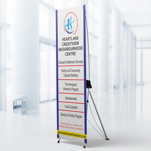 https://www.print2go.com/images/products_gallery_images/x-banner90.jpg