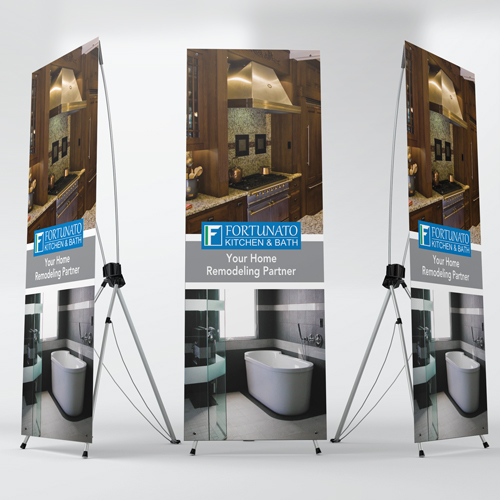 https://www.print2go.com/images/products_gallery_images/x-banner_1_10193330201906.jpg